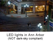 AnnArborStreetlights