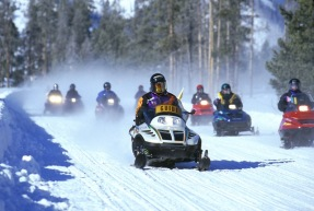 snowmobiles_wit