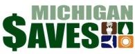 MiSaves_logo