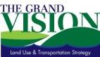 grand_vision_logo