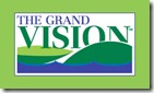 the-grand-vision