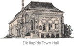 TownHallDrawingWithTitle