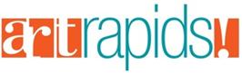AR!Logo