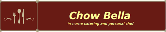 ChowBella