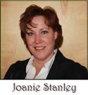 JoanieStanley