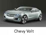 ChevyVolt2a