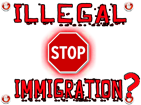 Stop%20Illegal%20Immigration