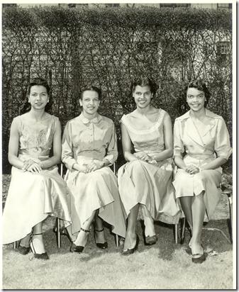 PolkSisters1952