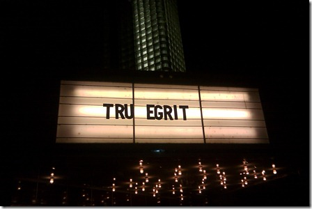 Tru_Egrit