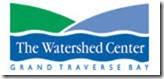 watershed_logo_sidebar