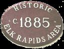 HistoricPlaque