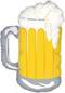 BeerMug2