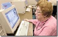 elderly_computers