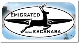 EmigratedFromEscanaba