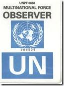 UN_observer